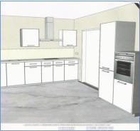 mieten am gro en zernsee in werder havel. Black Bedroom Furniture Sets. Home Design Ideas